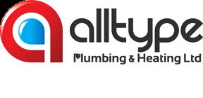 All Type Plumbing